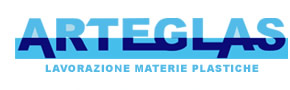 arteglas_logo