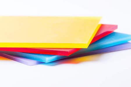 plexiglas colorato4